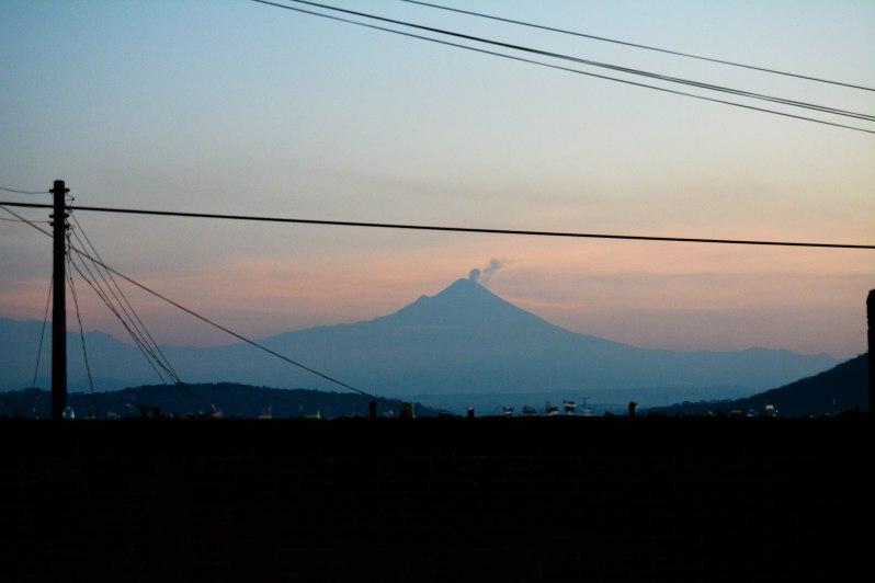 Vulkan (1 von 1)